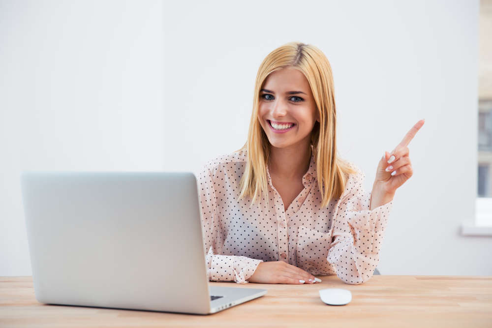 advantages and disadvantages of university education for businessman and businesswoman What are the advantages and disadvantages of studying online such as the melbourne business are simply unsuited to online education there are both.