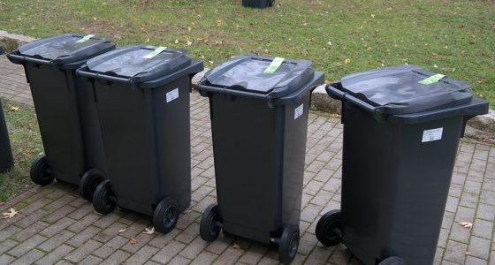 Top Ways To Handle Waste Disposal Effectively